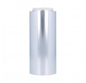 Plasticaps Roll Paper Aluminum Silver 12X70
