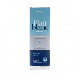 Montibello Platiblanc Advance Precise Blond Deco 7 Niveles 500G