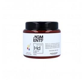 Alfaparf Pigments Hydrating Mascarilla 200 ml