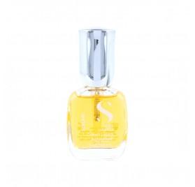 Alfaparf Semi Di Lino Sublime Cristal Liquid The Original 15 ml
