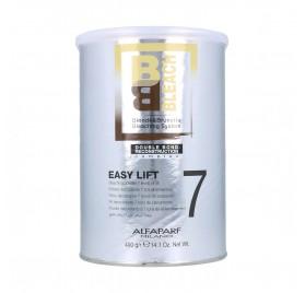 Alfaparf Bb Bleach Easy Lift 7 Tonos 400G