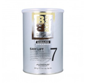 Alfaparf Bb Bleach Free Style Lift 7 Tons 400G