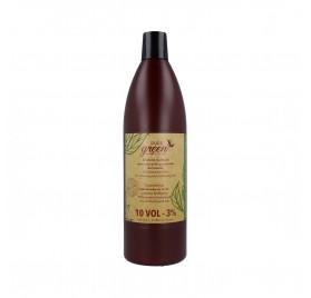 Pure Green Émulsion Oxydant 10Vol-3% 1000 ml