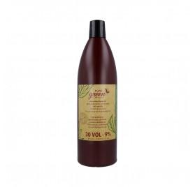 Pure Green Emulsión Oxidante 30Vol-9% 1000 ml
