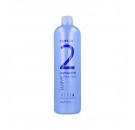 Risfort Permanente (2) Suave 500 ml