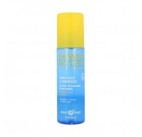 Montibello Smart Touch Power My Hair Hidratante Tratamiento 200 ml