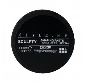 Termix Sculpty Pasta Modeladora 100 ml (5)