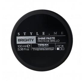 Termix Brighty Pâte De Luminosité 100 ml (1)