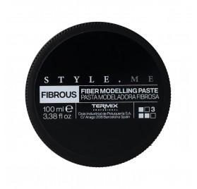 Termix Fibrous Pâte À Modeler Fibreuse 100 ml (3)