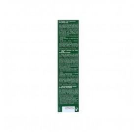 Schwarzkopf Essensity 60 Ml , Color 5-62