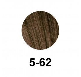 Schwarzkopf Essensity 60 Ml, Color 5-62