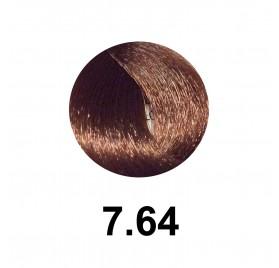 Montibello Cromatone 60gr, Color 7,64