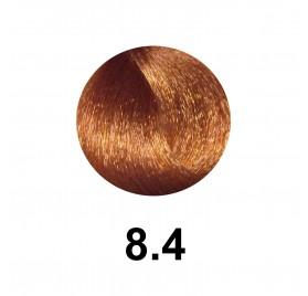 Montibello Cromatone 60gr, Color 8,4