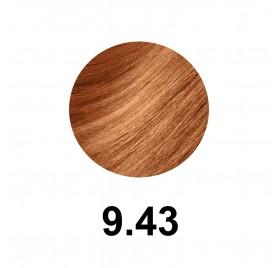 Montibello Cromatone 60gr, Color 9,43