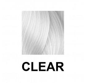 Loreal Dia Light 50ml, Color Clear