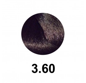 Montibello Cromatone 60gr, Color 3,60