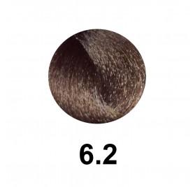 Montibello Cromatone 60gr, Couleur 6,2