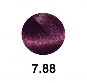 Montibello Cromatone 60gr, Color 7,88