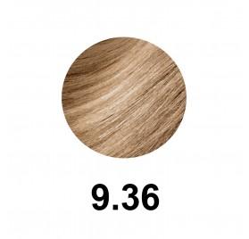 Montibello Cromatone 60gr, Color 9,36