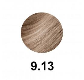 Montibello Cromatone 60gr, Color 9,13