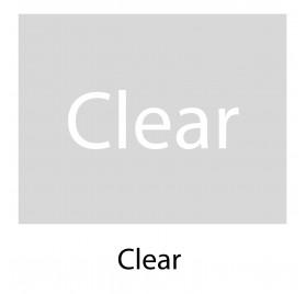 Loreal Chromative 70 Ml , Color Clear