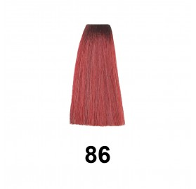 Exitenn Color Permanente 60ml, Color 86