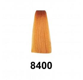 Exitenn Color Permanente 60ml, Couleur 8400