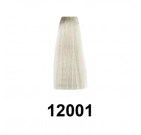 Exitenn Color Permanente 60ml, Color 12001