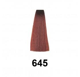 Exitenn Color Permanente 60ml, Color 645