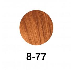 Schwarzkopf Essensity 60 Ml, Color 8-77