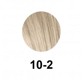 Schwarzkopf Essensity 60 Ml , Color 10-2
