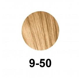 Schwarzkopf Essensity 60 Ml , Color 9-50