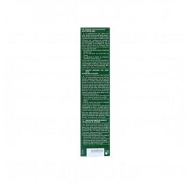 Schwarzkopf Essensity 60 Ml, Color 7-60