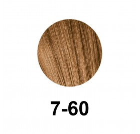 Schwarzkopf Essensity 60 Ml , Color 7-60