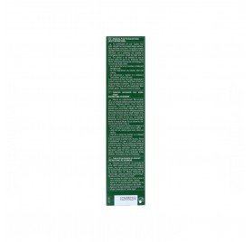 Schwarzkopf Essensity 60 Ml , Color 7-50