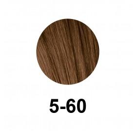 Schwarzkopf Essensity 60 Ml , Color 5-60