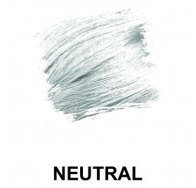 Crazy Color 031 Neutral 100 Ml
