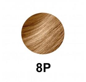 Montibello Cromaxtrem P8
