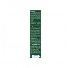 Schwarzkopf Essensity 60 Ml, Couleur 7-2