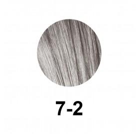 Schwarzkopf Essensity 60 Ml , Color 7-2