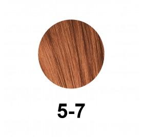 Schwarzkopf Essensity 60 Ml, Color 5-7