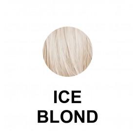 Sebastian Cellophanes Ice Blond 300 Ml