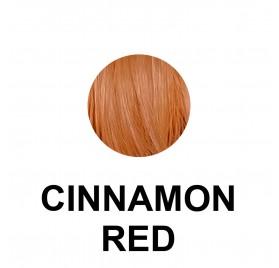 Sebastian Cellophanes Cinnamon Red 300 Ml