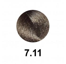 Montibello Cromatone 60gr, Color 7,11