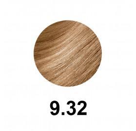 Montibello Cromatone Re-cover 60gr, Color 9,32