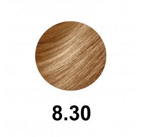 Montibello Cromatone Re-cover 60gr, Couleur 8,30