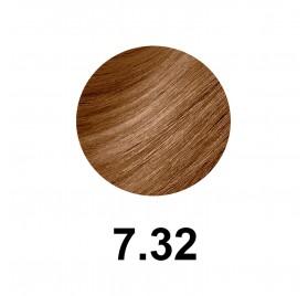 Montibello Cromatone Re-cover 60gr, Color 7,32