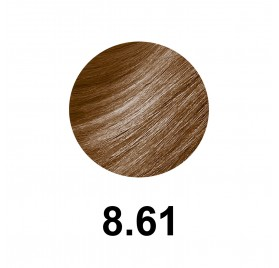 Montibello Cromatone Re-cover 60gr, Color 8,61