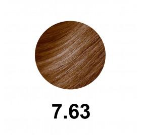 Montibello Cromatone Re-cover 60gr, Color 7,63