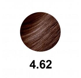 Montibello Cromatone Re-cover 60gr, Couleur 4,62
